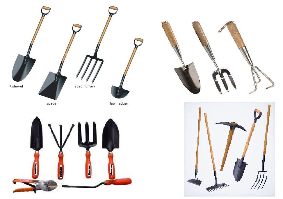 Lavanya International Is A Professionally Managed Organization Lavanya International Introduces Itself As A Garden Tools Garden Hand Tools Construction Tools