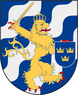 File Goteborg Vapen Svg Wikimedia Commons Coat Of Arms Historical Symbols Heraldry