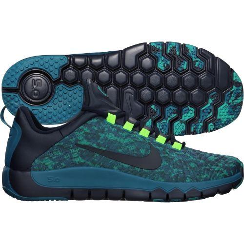 Nike Free Run 5.0 Tr