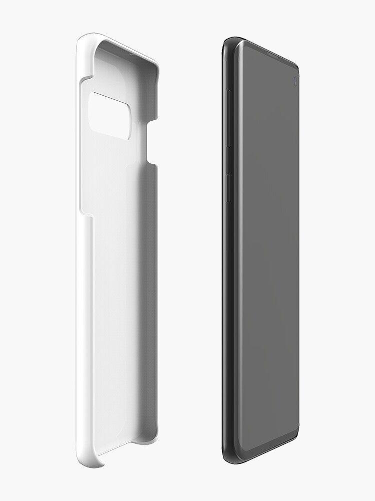 coque iphone 8 samus aran