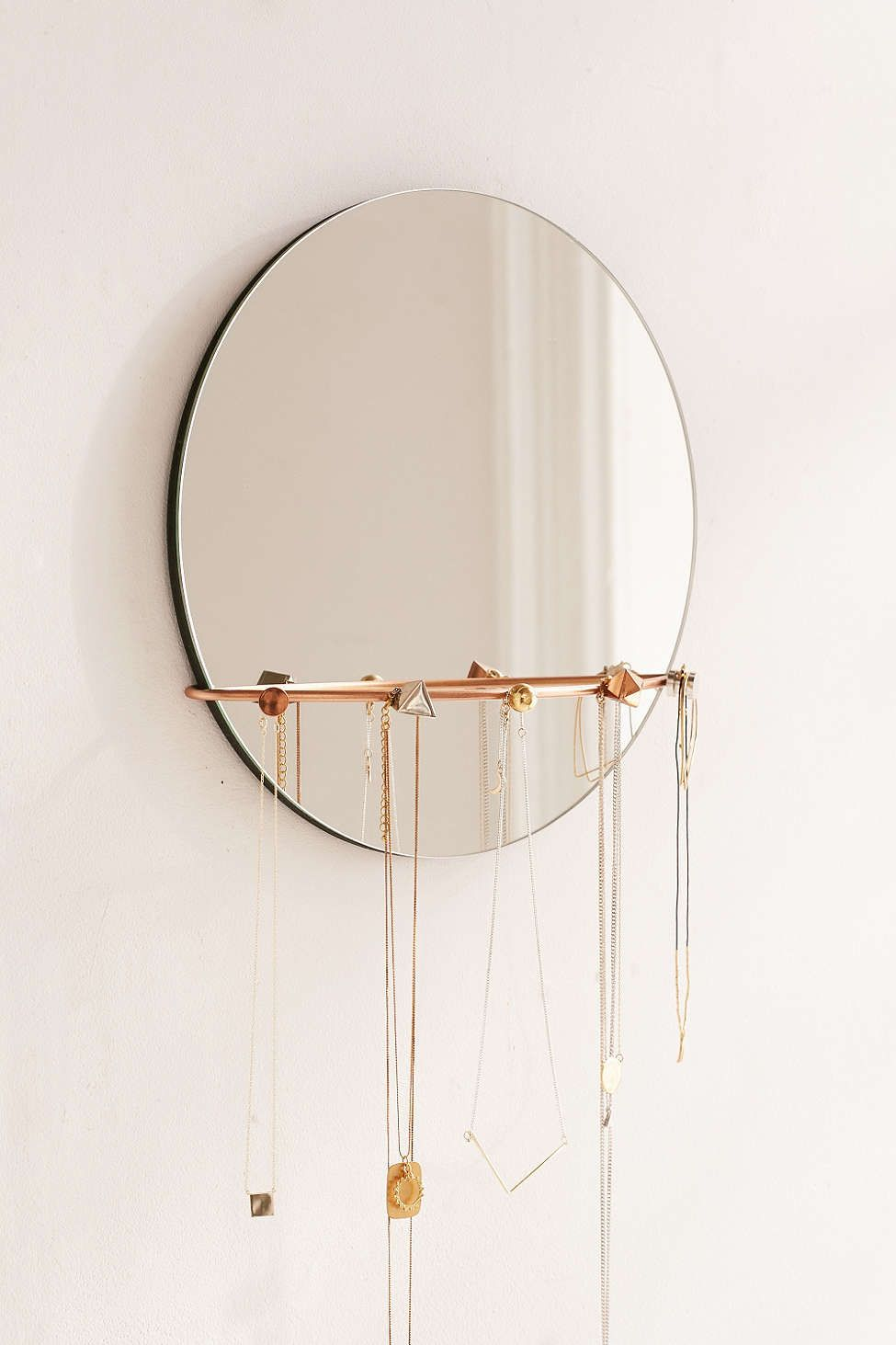 Wall Jewelry Anizer Make Photo Gallery Storage Hanging & Jewelry Storage Hanger - Most Popular and Best Image Jewelry