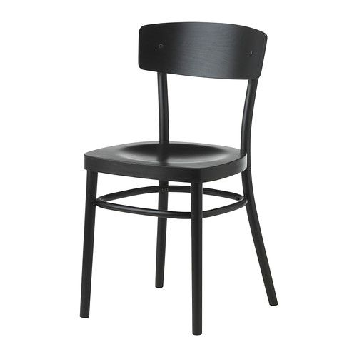 Dining Chairs For Sale Ikea: Ikea Dining Chair, Ikea Chair