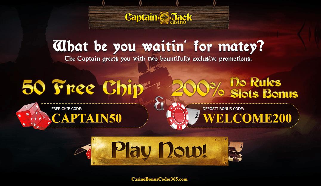 casino bonus plus