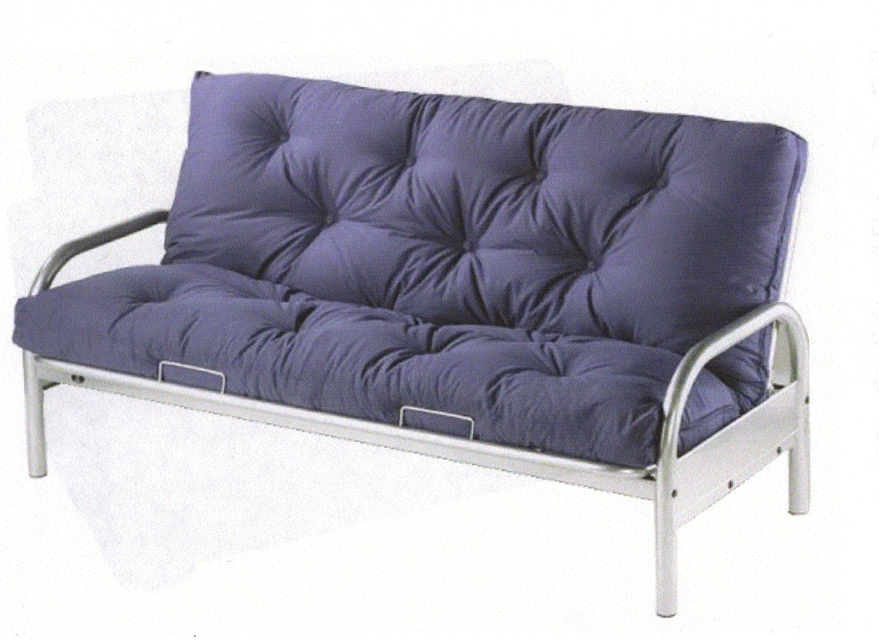 metal frame sofa bed pull out pin by selbicconsult on office pinterest and nice futon outstanding 29 modern
