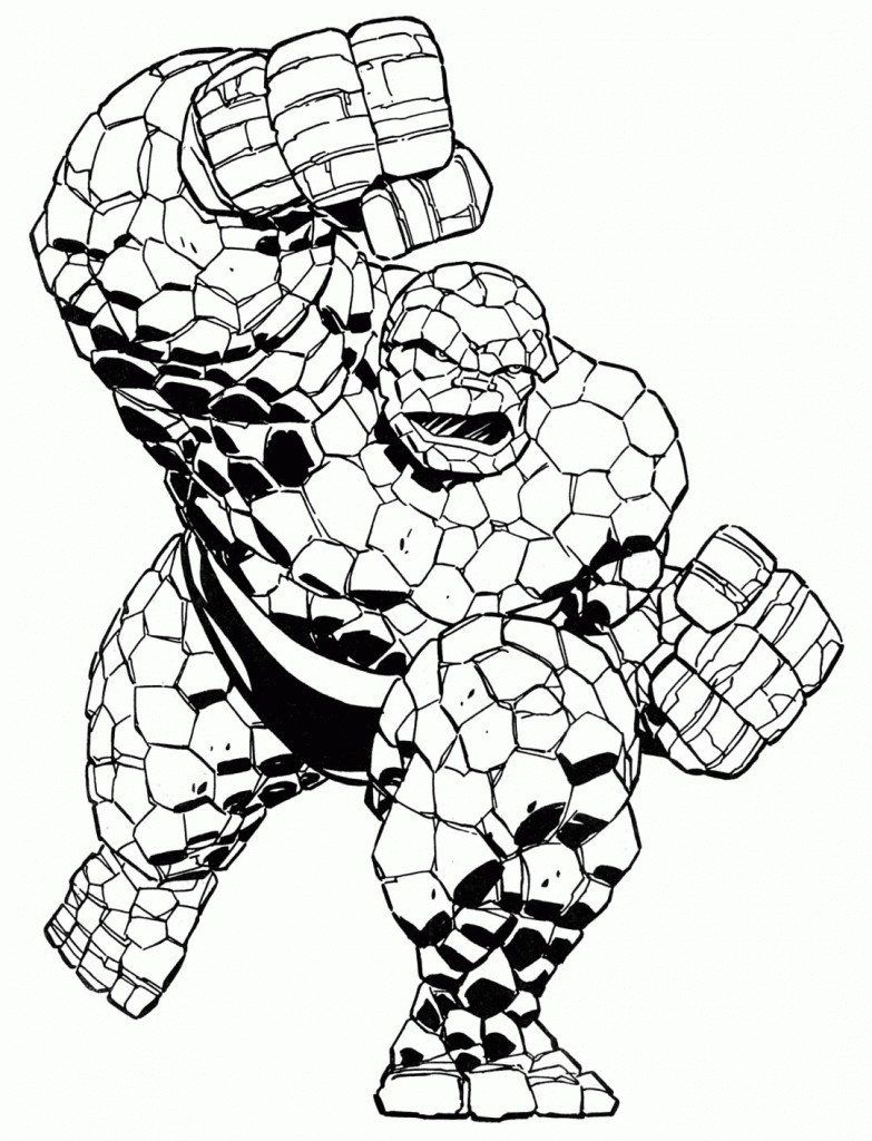 Marvel Superhero Coloring Pages New Drawing For Beginners Superheroes Easy To Draw Spiderman Colori Superhero Coloring Pages Superhero Coloring Marvel Coloring