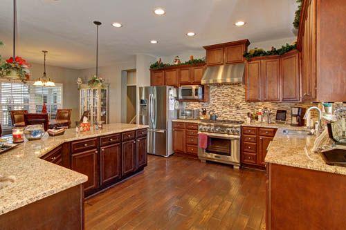 Elegant Modular Homes Manufacturers, Builders, North Carolina, Virginia ... |  Lynneu0027s Home Photos | Pinterest | North Carolina, Virginia And House