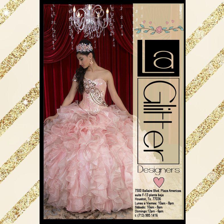 Dorable Vestidos De Dama De Houston Tx Imagen - Ideas de Vestido ...