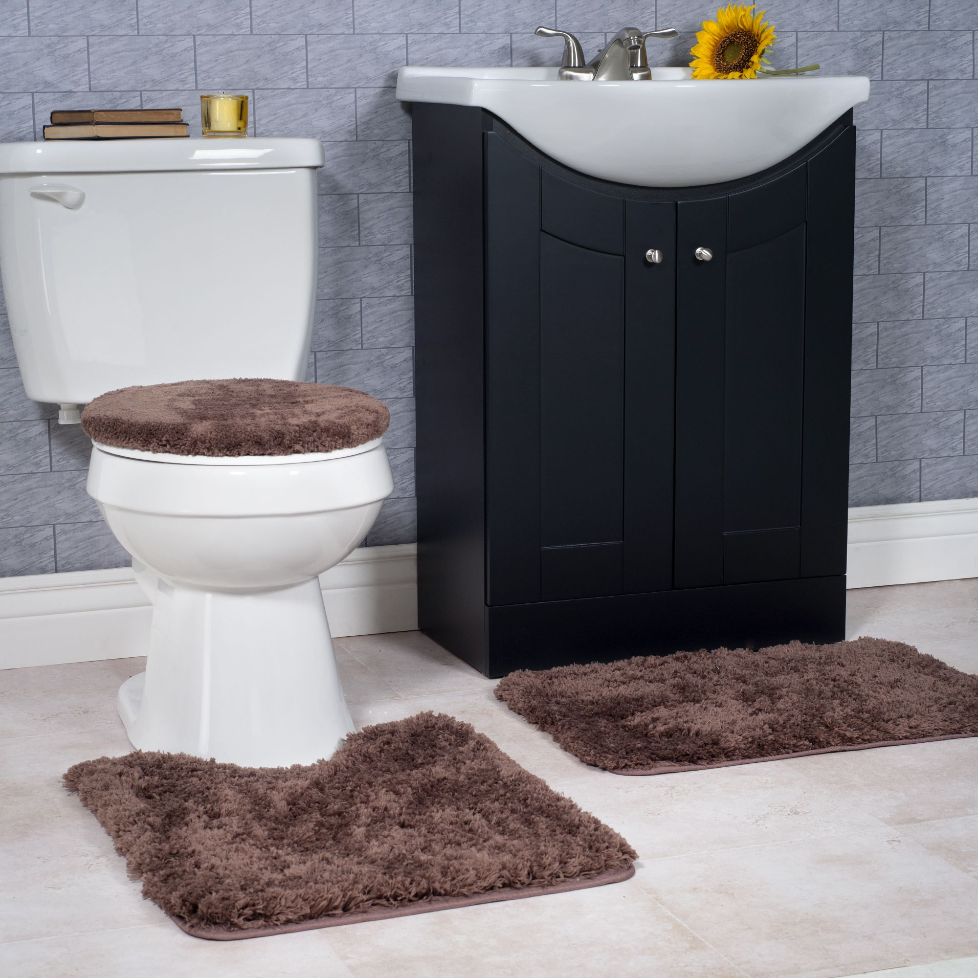 Kmart Deals On Furniture Toys Clothes Tools Tablets Ideas - White plush bathroom rugs for bathroom decorating ideas
