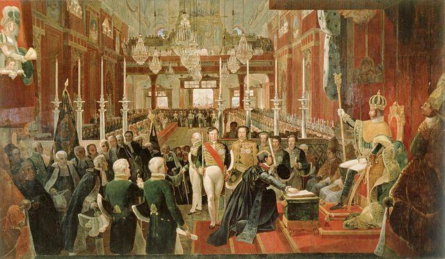 SINTESIS DE LA HISTORIA DE LA IGLESIA EN LOS PAISES DE HABLA HISPANA EN AMÉRICA. | SANCHO GOBERNADOR DE UNA ÍNSULA