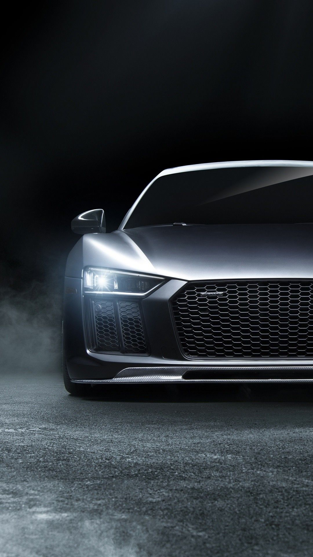 Audi R7 Best Wallpapers Android Lock Screen Wallpaper Android Lock Screen Wallpaper