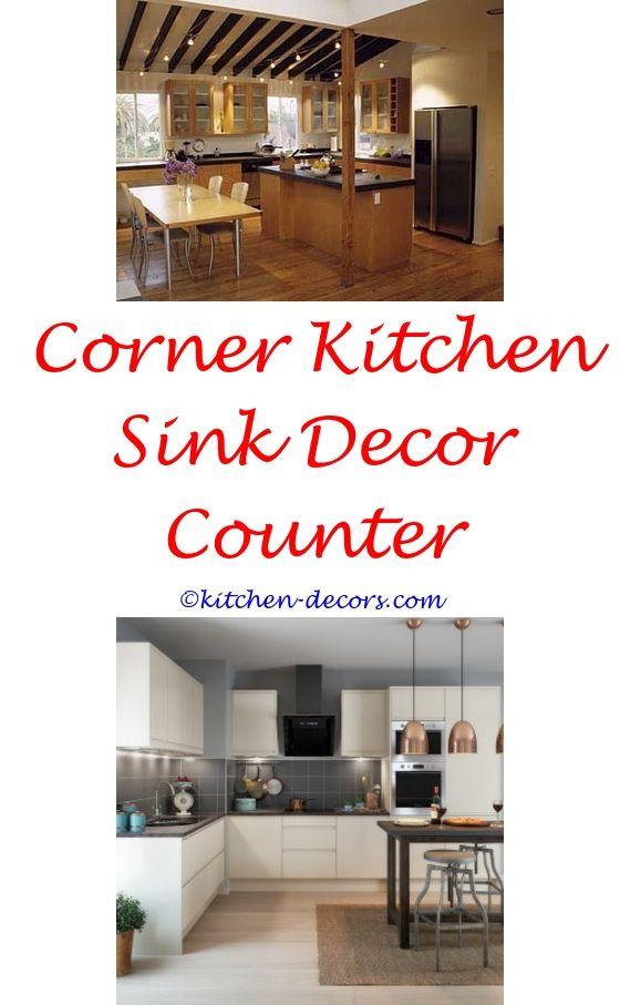 kitchen clive christian kitchen decor - kitchen bar top decor