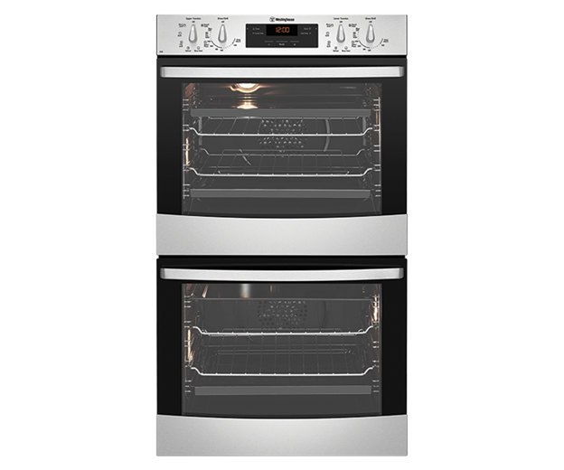 WVE636S_HERO.png | Kitchen appliances | Pinterest | Oven, Stainless ...