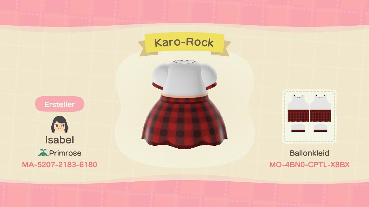 Animal Crossing Custom Designs   Nook's Island