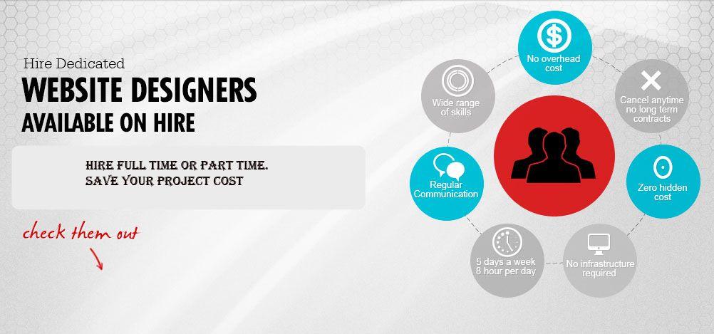 Ecommerce Web Design Los Angeles Web Design Company Los Angeles Los Angeles Web Design Company Los Website Design Packaging Design Responsive Website Design