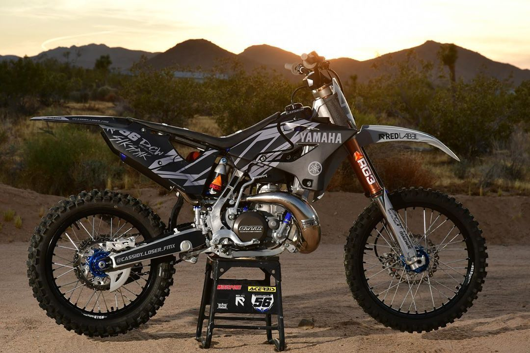 As A Kid I Would Always Sharpie Customize My Finger Dirtbikes Not Realizing That Was Just The Beginning Of A Beautifu Dirtbikes Cool Dirt Bikes Ktm Dirt Bikes