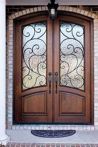 Raleigh Door Center - Raleigh NC & Raleigh Door Center - Raleigh NC | مقتبسات | Pinterest | Doors