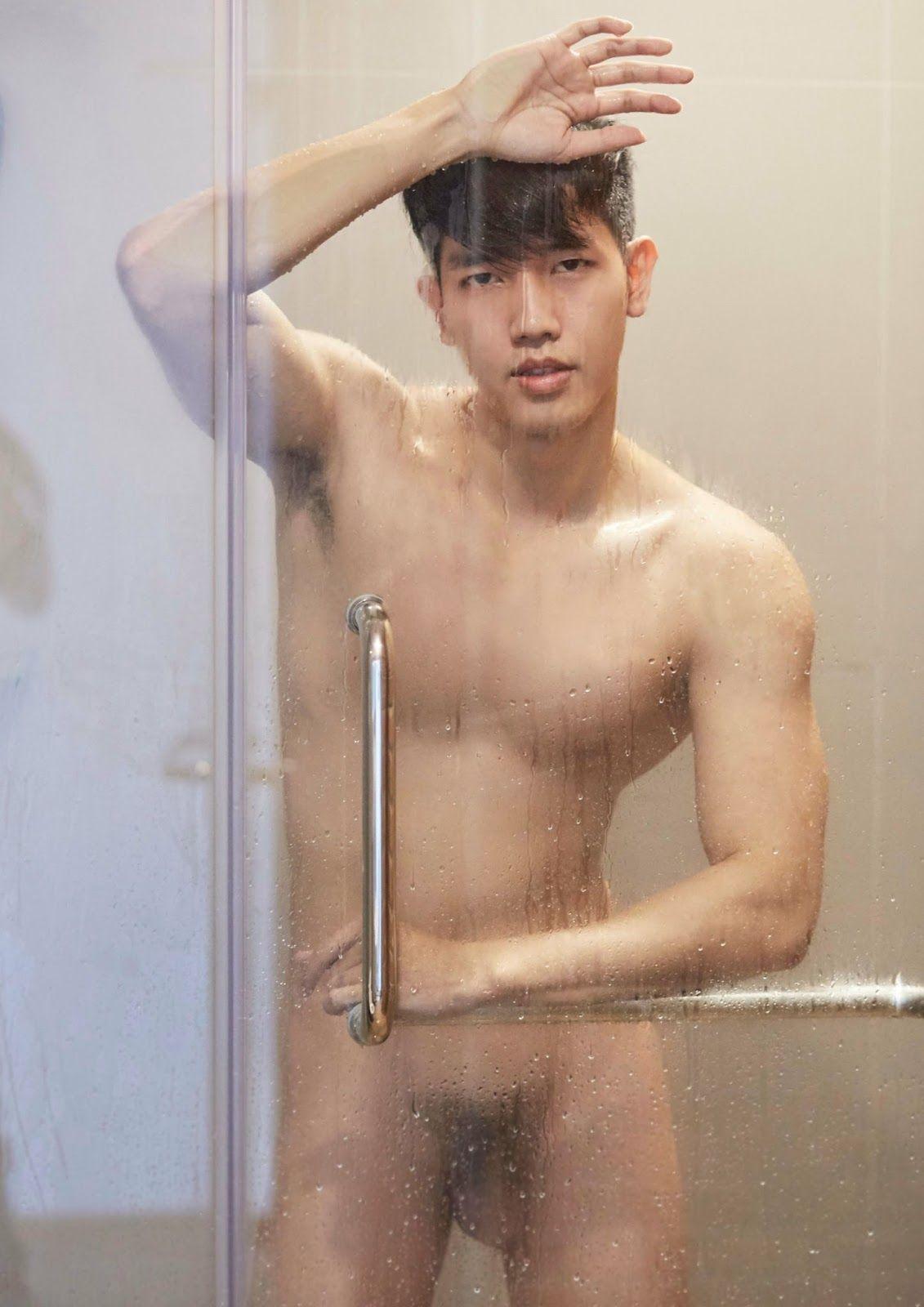 Star wars asoka tano naked