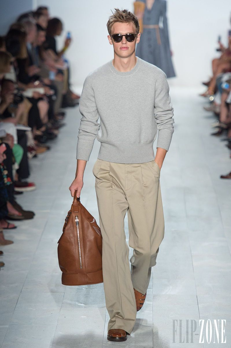 4fe5aecfc Pin by Andre Mercier on Urban Gentleman | Fashion, Men's spring summer  fashion, Mens fashion