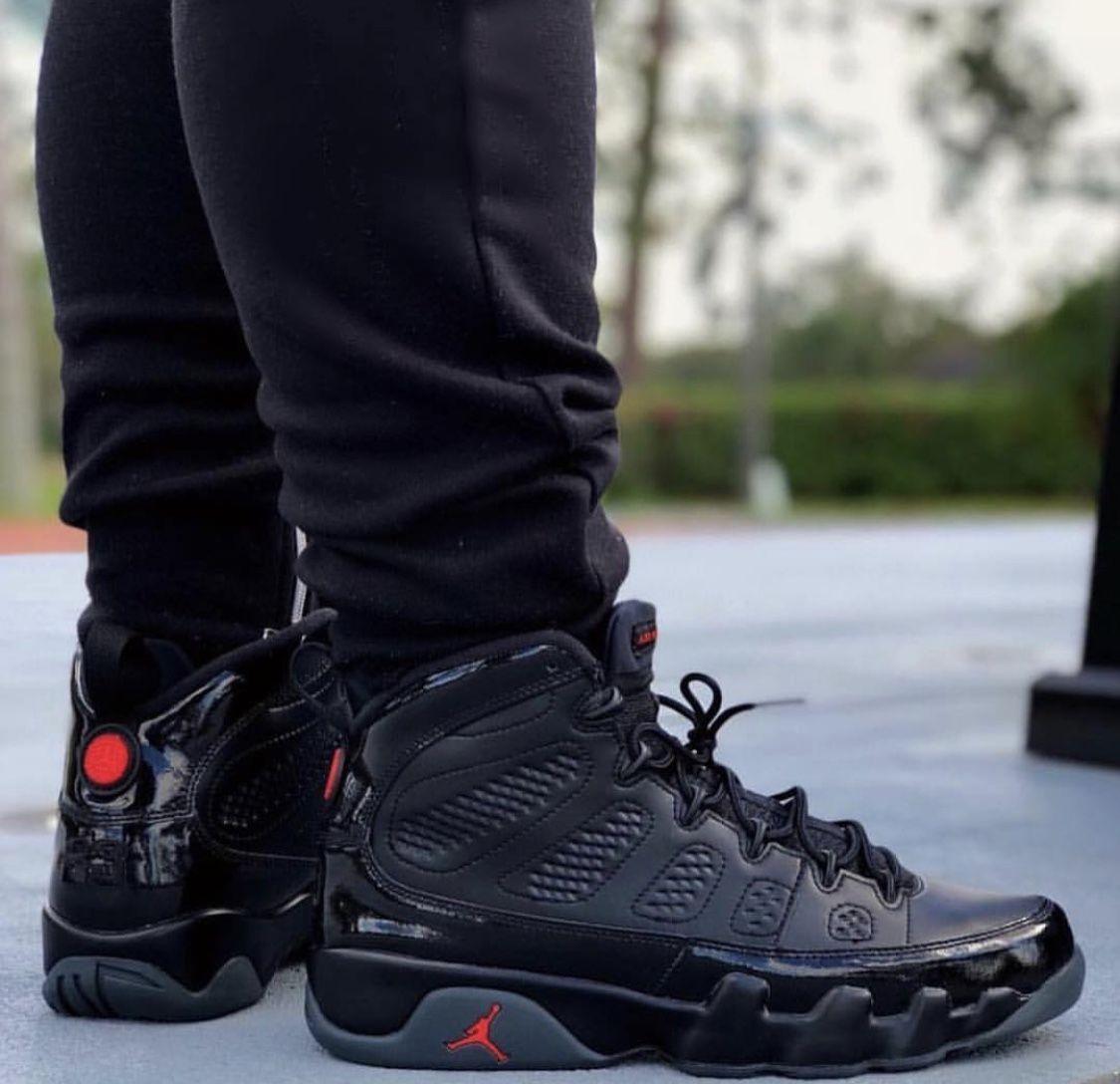 Hype shoes, Sneakers, Air jordans