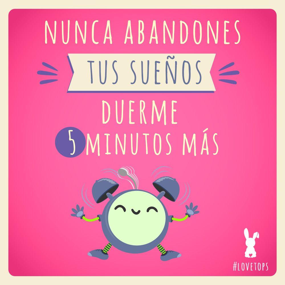 ¡Día de descanso! #ActitudTops #LoveTops