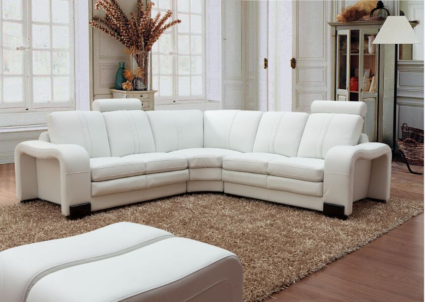 Contemporary White Leather Couch Covers White Leather Couch Leather Couch Covers Couch Covers