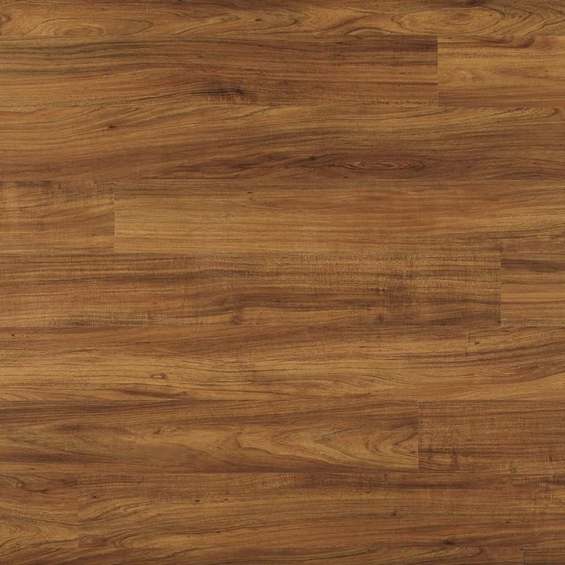 Laminate flooring texture seamless quickstep laminate for Hardwood decking planks