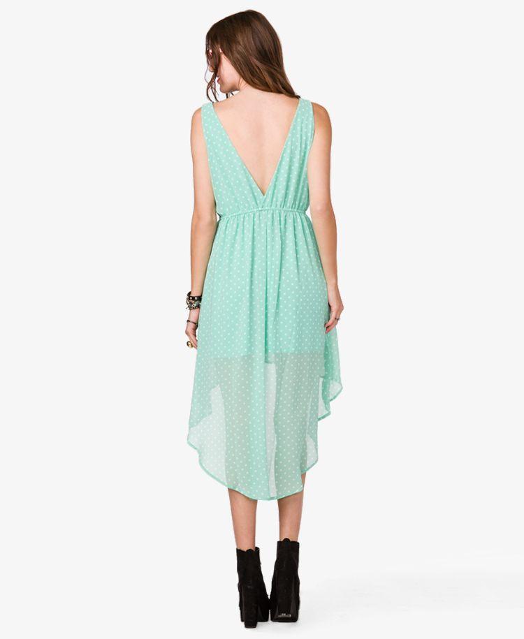 Kurze kleider online bestellen