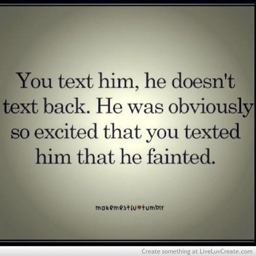 cute things to say to your boyfriend quotes collection of
