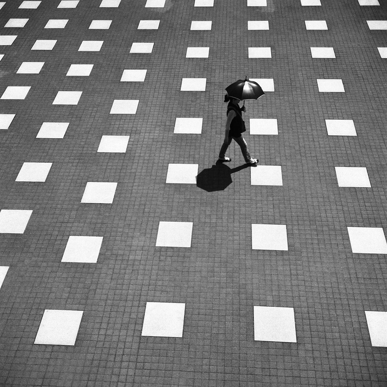 """"""" Rolleiflex photography : Photographer rolleirollei. """""""