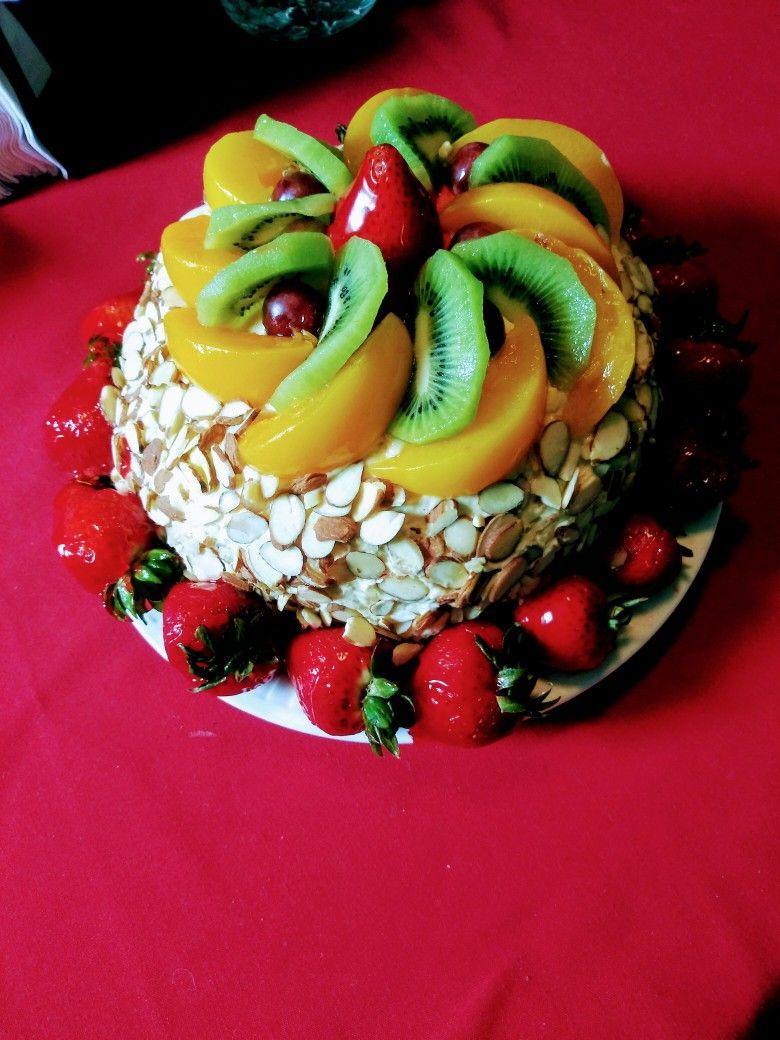 Pin by claudette whitt on desserts cake desserts food