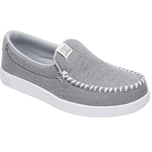 Pin on DC Shoes Women Shoes