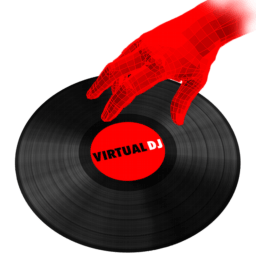Virtual DJ Pro 8 With Crack Free Download | virtual dj le in 2019