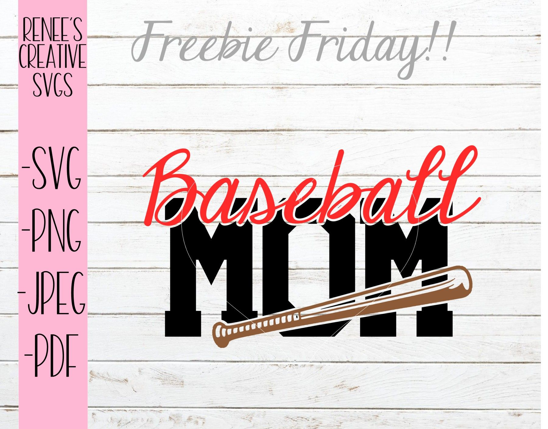 Free Baseball Mom Svg Baseball mom, Baseball, Pumpkin