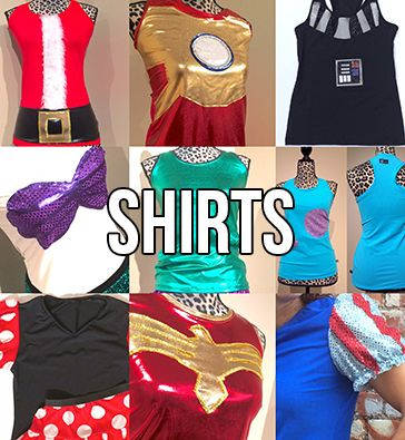 Rock City Skirts   Sparkle Running Skirts, Apparel, and More