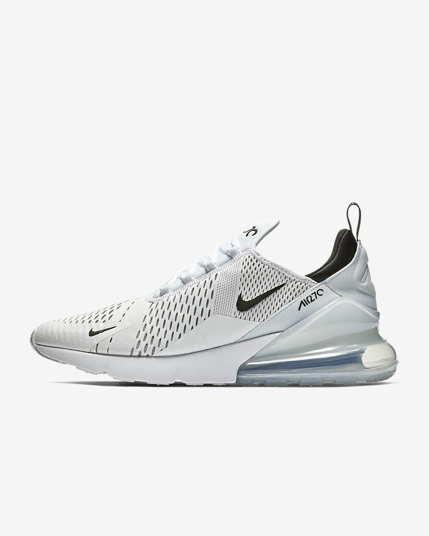 Nike Air Max 270 Men s Shoe  1ead1b83e47
