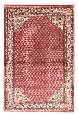 Sarough Mir-matto 105x160