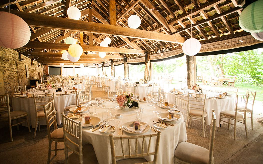 barn wedding venue london%0A Coco wedding venues slideshow  herefordshireweddingvenues dewsallcourtcoco
