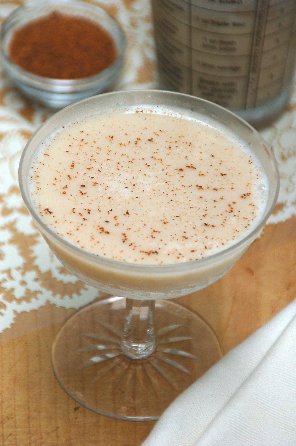 Eggnog fireball dranks pinterest fireball whiskey whiskey eggnog fireball forumfinder Image collections