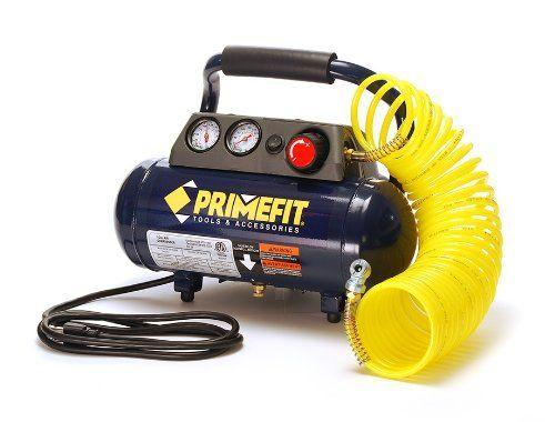 Robot Check Best Portable Air Compressor Portable Air Compressor Air Hose