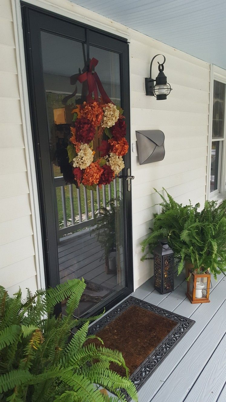 behr porch and patio paint in slate