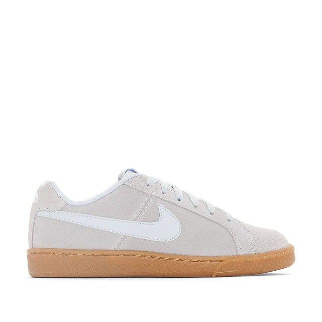 Nikewishlist Suede Royale Court Sneakers Baskets C35qlj4ar Nike XikuTOPZ