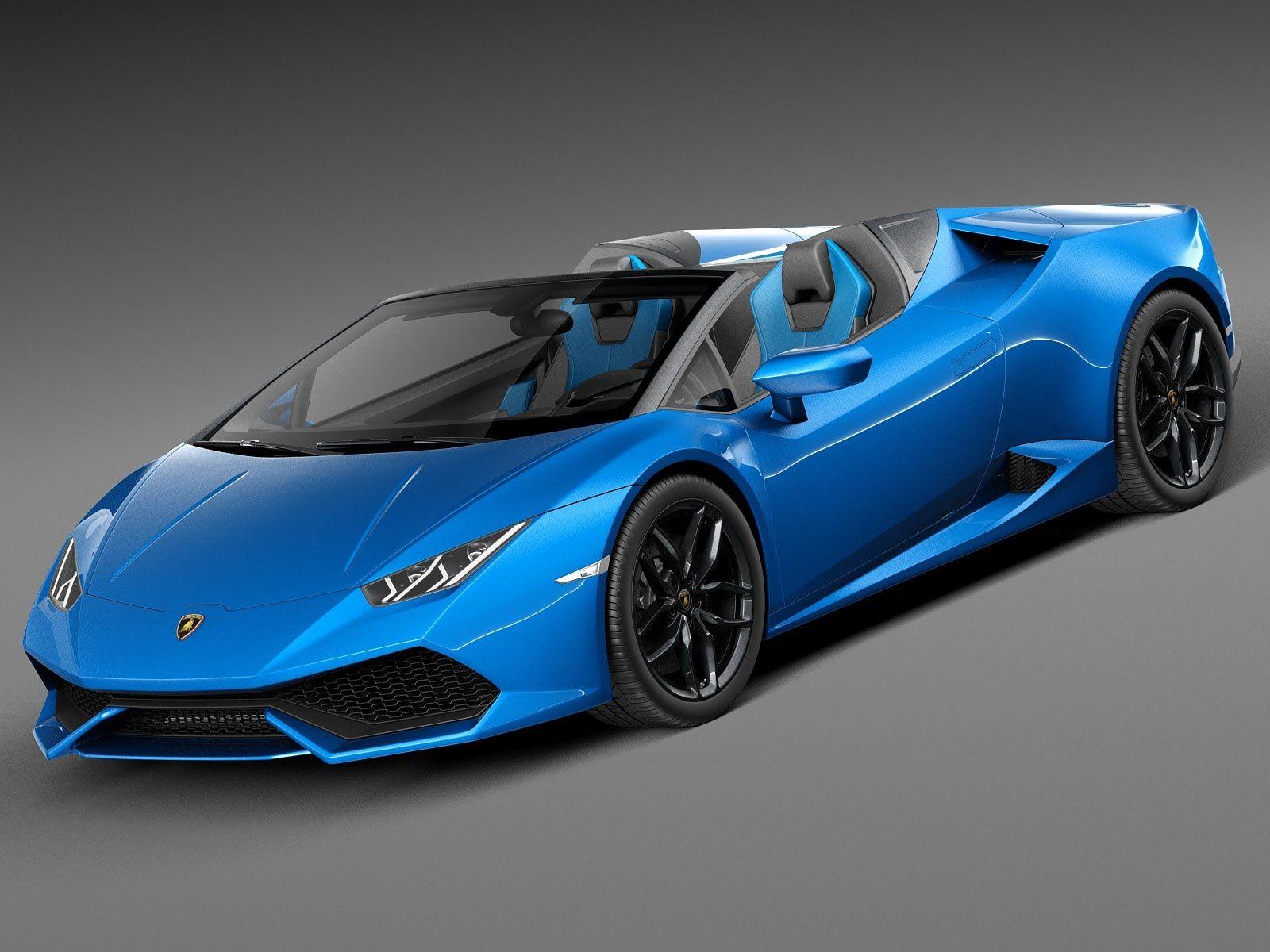 ec0a3dad09c14cb4730bae64633ac236 Marvelous Lamborghini Huracan Price In Uae Cars Trend