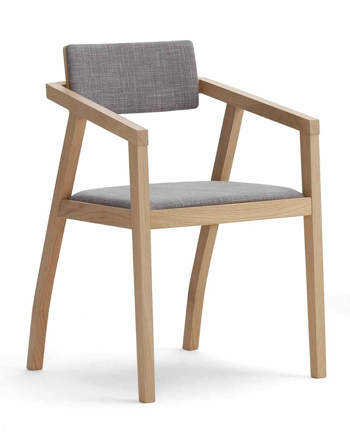 pin by chantelle eksteen on design seating white leather dining rh pinterest co uk