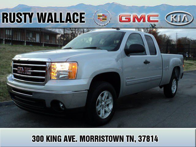 Www Rustysdeals Com Morristown Tn Cars Deals Dealership Gmc Knoxville Gmc Morristown