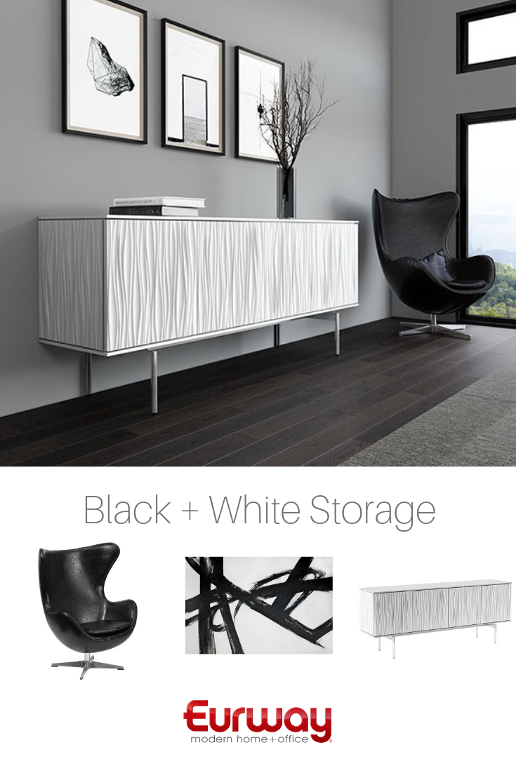 set aside a space for storage and relaxed reading at your home or rh pinterest com