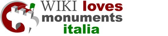 Wiki Loves Monuments - ultimi giorni