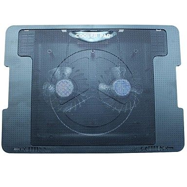 Qianjiatian? Radiator Slim Iron Radiator Suitable for All Notebook http://mxpi.co.nf/?item=1490456