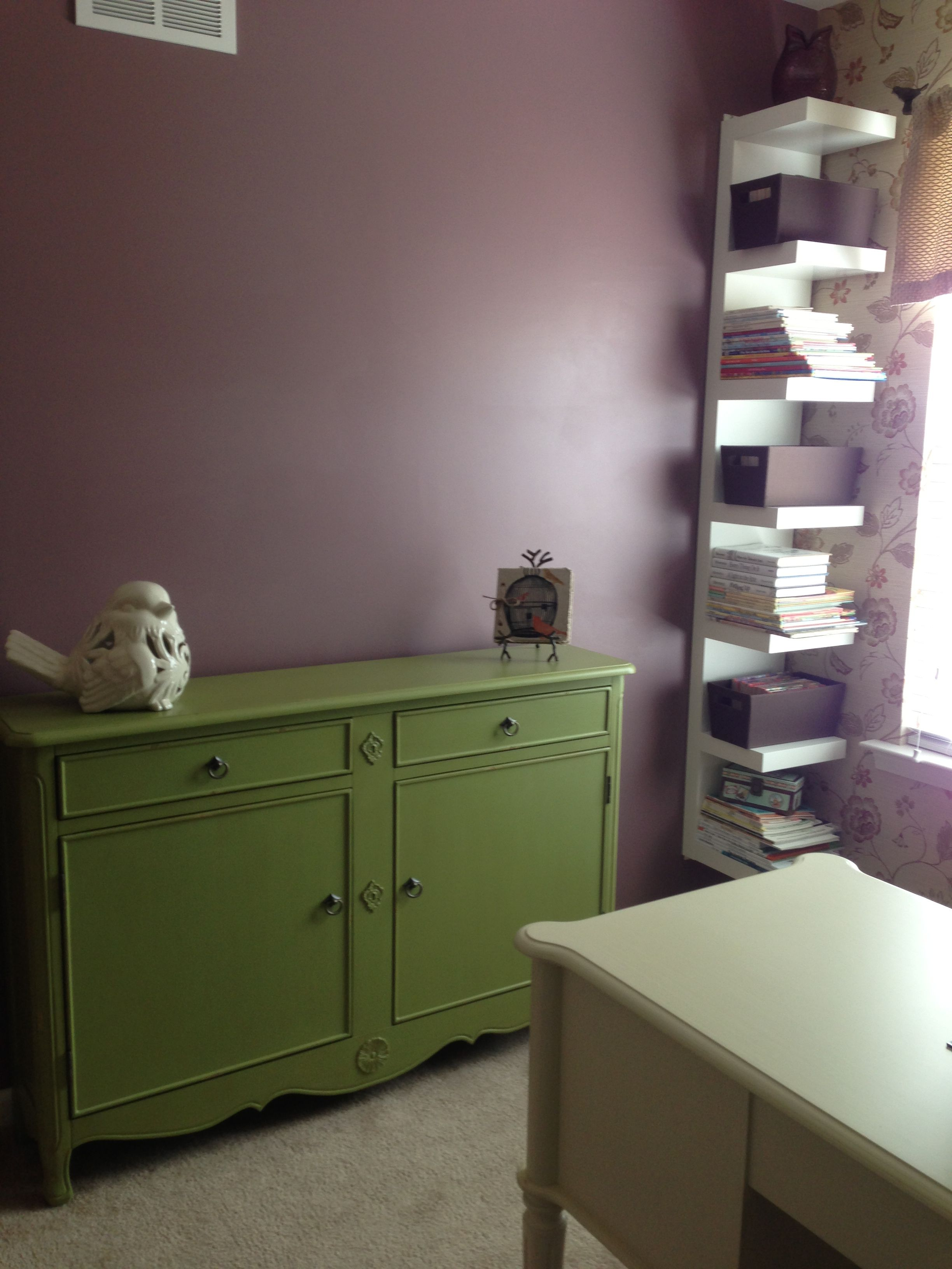 Office furniture... homedecorators.com