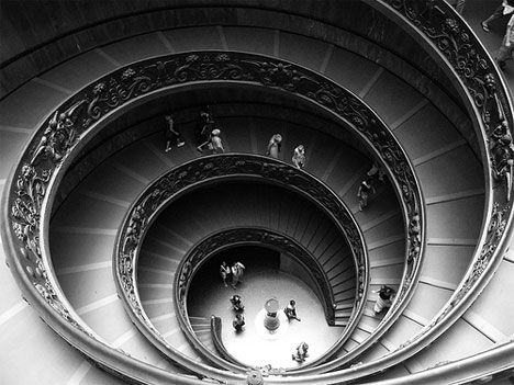 Best Moving Monochrome 7 Black White Photographers Spiral 400 x 300