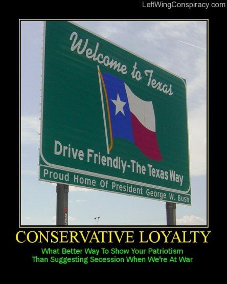 Welcome To Texas Texas Quotes Texas Sayings